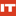 itchannel.pt favicon