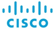 Cisco Systems Portugal