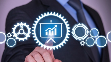 SAP BusinessObjects oferece novas funcionalidades de analytics