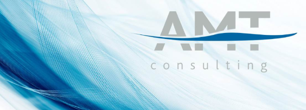 AMT Consulting recebe estatuto Gold SAP PartnerEdge Partner