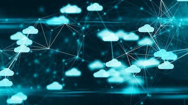 Dell EMC ataca mercado multicloud com apoio do Canal