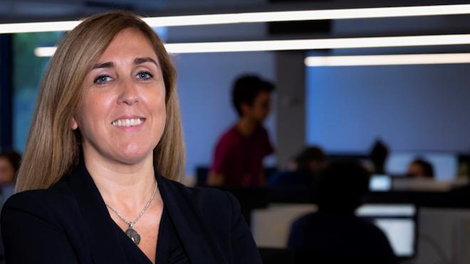 Sitel Portugal, Grécia e Itália com nova General Manager
