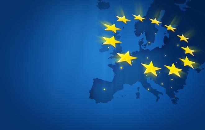 Resultado de imagem para união europeia