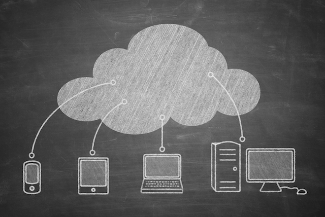 StorageCraft lança o Cloud Backup para o Office 365