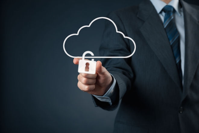 Oracle reforça segurança na cloud com nova Security Trust Fabric