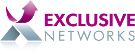 Exclusive Networks compra WhiteGold Solutions