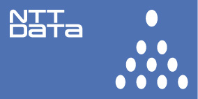 NTT Data torna-se Global Services Partner da SAP